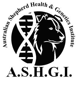 ashgi 25mb