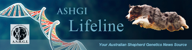 Masthead-ASHGI-Lifeline-web
